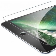 iPad 9.7 (2018), iPad 2017, iPad AIR  Защитное стекло