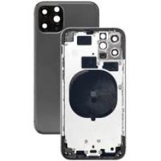 iPhone 11 Pro (A2215) Корпус