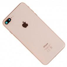 iPhone 8 Plus (A1797) Корпус Розовый used