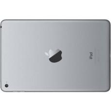 iPad Mini 4 (A1538) Корпус