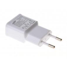 Адаптор Samsung USB  2.0A Fast Charging ETA-U90EWE