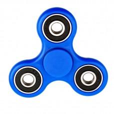 Spinner синий