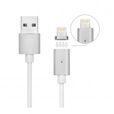 Micro USB Кабель Positive and negative  2A .1m