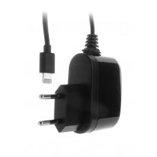 iPhone  5/5c/5s  Зарядка 1A  ,1.2m  Forever