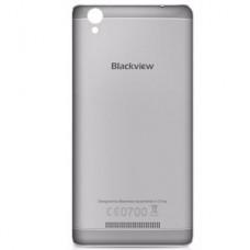 Blackview P2 Крышка батареи Синяя