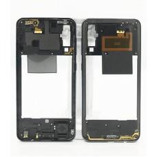 Samsung A50 SM-A505F Galaxy Корпус