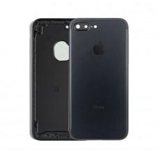 iPhone 7 Plus (A1784) Корпус Чёрный used