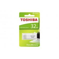 Toshiba USB Flash память  32GB U202