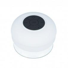 Forever Bluetooth колонка  Waterproof speaker BS-330