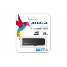 ADATA USB  Flash память 8GB UV110 белая