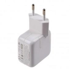 iPad Power Adaptor A5121W010A051 2.1A 10W