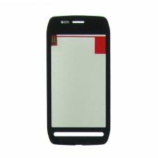 Nokia Lumia 603 Тачскрин