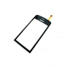Nokia C5-03 Тачскрин