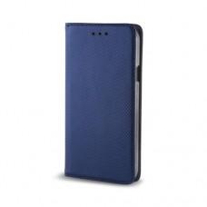 Чехол LG G6 Smart Magnet синий