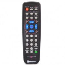 Msonic MBC415K Универсальный TV пульт