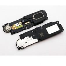 Huawei P10 Lite [WAS-LX1] Динамик  used