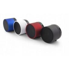 Esperanza Bluetooth колонка  EP115B синяя