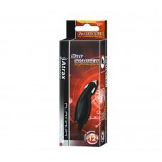 Автомобильная зарядка micro-USB (Samsung,LG,Huawei,Nokia...)