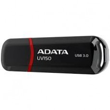 ADATA USB  Flash память  32GB UV150