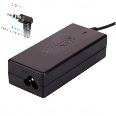 Akyga notebook power adapter AK-ND-68 Dell