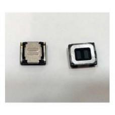 Huawei P smart Z (STK-LX1) Динамик