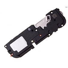 Huawei P30 (ELE-L29) Динамик used