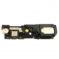 Huawei Mate 20 Lite (SNE-LX1) Динамик