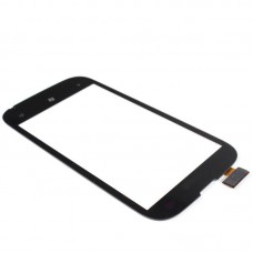 Nokia Lumia 510 Тачскрин