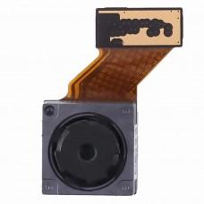 Google Pixel 2 XL Камера-Передняя