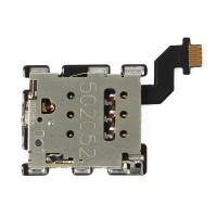 HTC One M8 Sim card reader