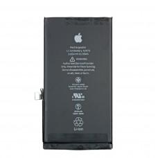 iPhone 12, 12 Pro Аккумулятор A2479