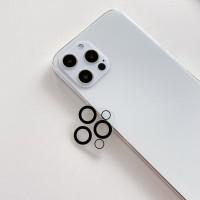 iPhone 12 Pro Max Стекло камеры