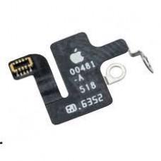 iPhone 7 (A1778) Wi-Fi антенна