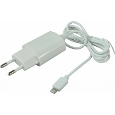 iPhone зарядка Fast Charge 2.1A Maxlife