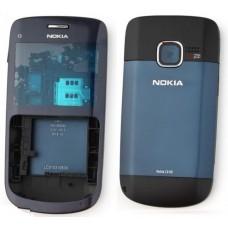 Nokia C3 Корпус