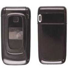 Nokia 6085 Корпус Чёрный