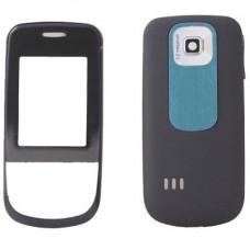 Nokia 3600s Корпус