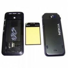 Nokia 5310 Корпус Чёрный