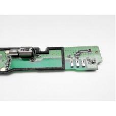 Lenovo P780 Плата с антенной