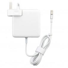 MacBook Air 11-inch, 13-inch Power Adaptor Magsafe 2