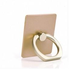 Ring Hook держатель для телефона