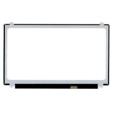 Дисплей для ноутбука 15,6 1366x768 WXGA HD  N156BGE E31
