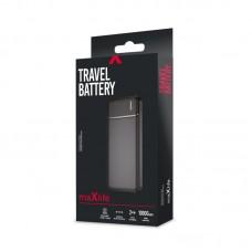 Maxlife Power Bank >MXPB-01 10000mAh