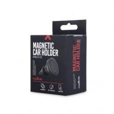 MaXlife car holder MXCH-12 Magnetic