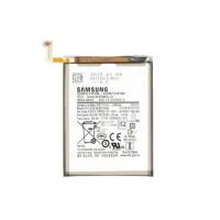 Samsung Note 10 Lite SM-N770F Galaxy Аккумулятор EB-BN770ABY