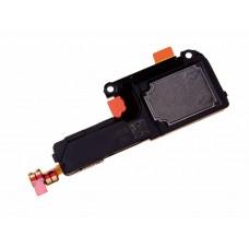 Huawei P20 (EML-L29) Динамик