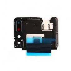Huawei P smart Z (STK-LX1) NFC антенна used