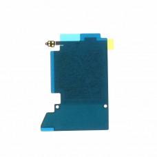 Samsung A10 SM-A105F Galaxy NFC антенна used