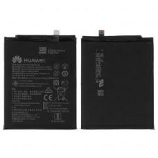 Huawei P30 Lite (MAR-LX1A) Аккумулятор HB356687ECW