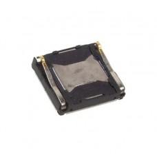 Huawei P8 Lite (ALE-L21) Динамик